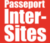 Passeport Intersite